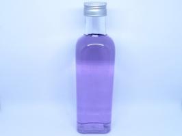 Garrafa de Vidro para Azeite 300 ml
