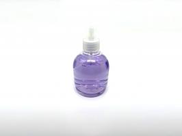 Pet Spray Bojudo 315 ml