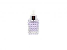 Vidro Spray Diamond 100 ml