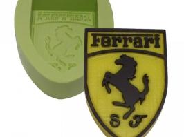 Molde Ferrari