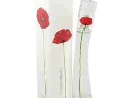 Essência Perfumaria Feminina Nº32 Versão Flower