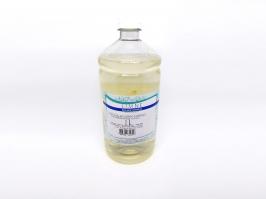 Base Shampoo sem Sal 1/4 1L