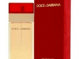 Essência Perfumaria Feminina Nº02 Versão Dolce & Gabbana