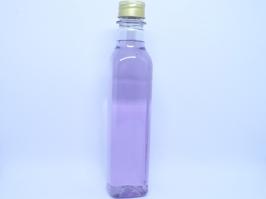 Garrafa Pet para Azeite 300 ml