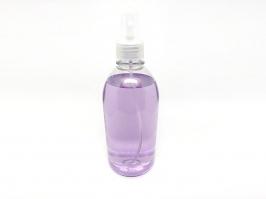 Pet Spray Redondo 500 ml