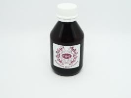 Salicilato de Metila 100 ml