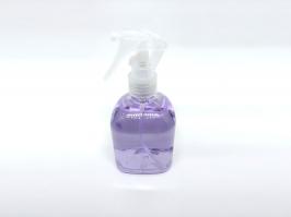 Pet Spray Gatilho Quadrada 240 ml