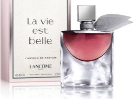 Essência Perfumaria Feminina Nº94 Versão La Vie Est Belle