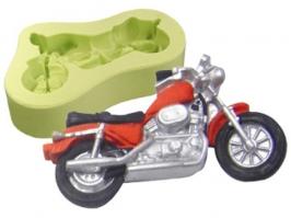 Molde Moto
