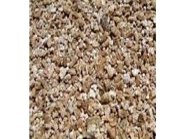 Vermiculita p/Saché Artesanal 500 g