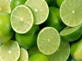 Extrato Glicólico de Limão