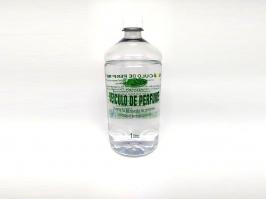 Base para Perfume e Aromatizador Regia  1 Litro
