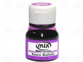 Corante Alimentício Roxo Batata 10 ml